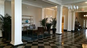 Glens Falls Tile Supplies Queensbury Ny by Book The Queensbury Hotel In Glens Falls Hotels Com