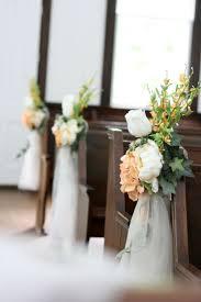 Church Wedding Decorations Amusing 2bf955c3171c9a3db65c90d3c2859a68 Small Weddings Country