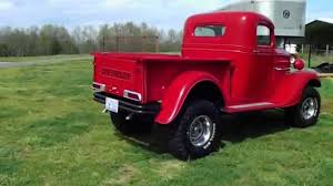 1936 Chevrolet Truck 4x4 For Sale In NC - YouTube Fniture Marvelous Craigslist Florida Cars And Trucks By Owner 1981 Chevrolet Ck Truck For Sale Near Concord North Carolina 2017 Ford F550 Super Duty Xlt With A Jerr Dan 19 Steel 6 Ton Texano Auto Sales Gainesville Ga New Used Service Utility Mechanic In Fresh Ford Diesel Sale Nc 7th Pattison 1966 East Bend 2012fordf250lariat Sold Socal 1979 Intertional Dump For Dallas Tx As Lennys Raleigh Nc Dealer On Buyllsearch Asheville Autostar Of