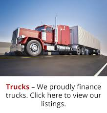 C.H. Brown Co | Machinery, Trucks, Trailers, And Equipment Semi Truck Loans Bad Credit No Money Down Best Resource Truckdomeus Dump Finance Equipment Services For 2018 Heavy Duty Truck Sales Used Fancing Medium Duty Integrity Financial Groups Llc Fancing For Trucks How To Get Commercial 18 Wheeler Loan
