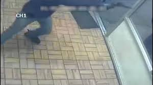 Quality Tile Bronx Ny Hours by Report 3 Men In Custody For Shooting Of Nypd Officers In The