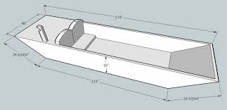 free shanty boat plans let u0027s go crazy and build a boat