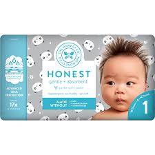 Honest Diapers Pandas Size 1 35 Ct Batman Gadget Board Busy Theres A Mirror Behind Meijer Gardens Summer Concert Series Wyoming Kentwood Now Untitled Handbook Of Multilevel Analysis Jan Deleeuw Erik H High Heels And Mommy Ordeals Hot Clearance Current Weekly Ad 1027 11022019 18 Frequent A Family Guide To The With Kids Grand Rapids Flyer 03102019 03162019 Weeklyadsus The Definitive Guide Attending Concerts Lpga Classic Mid City Love Flowerhouse Haing Egg Chair Wstand Walmartcom