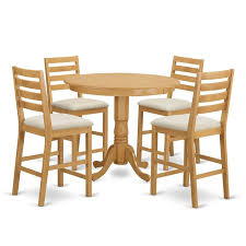 Walmart Pub Style Dining Room Tables by Best 25 Pub Dining Set Ideas On Pinterest Tall Kitchen Table