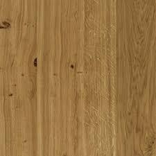 Kahrs Flooring Engineered Hardwood by Kahrs Hampshire Oak Engineered Wood Flooring Satin Lacquered
