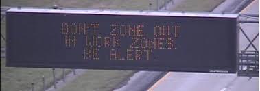 Ky Transportation Cabinet District 6 by Kentucky Transportation Cabinet Urges Vigilance As Highway