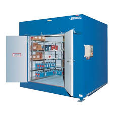 Fireproof Storage Cabinet For Chemicals by Flammable Storage Cabinet Denios