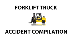 Forklift Truck Accident Compilation - YouTube Avoiding Forklift Accidents Pro Trainers Uk How Often Should You Replace Your Toyota Lift Equipment Lifting The Curtain On New Truck Possibilities Workplace Involving Scissor Lifts St Louis Workers Comp Bell Material Handling Equipment 1 Red Zone Danger Area Warning Light Warehouse Seat Belt Safety To Use Them Properly Fork Accident Stock Photos Missouri Compensation Claims 6 Major Causes Of Forklift Accidents Material Handling N More Avoid Injury With An Effective Health And Plan Cstruction Worker Killed In Law Wire News