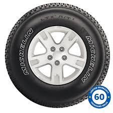 Amazon.com: Michelin LTX A/T2 All-Season Radial Tire - P265/70R17 ... Truck Tire 90020 Low Price Mrf Tyre For Dump Tires Michelin Truck Tires Unveil Fleet Innovations At Nacv Show New Tires Japanese Auto Repair Tyre Fitting Hgvs Newtown Bridgestone Goodyear Pirelli Ltx Ms2 Tirebuyer Size Shift Continues Reports Tyres Uk Haulier 213 O Reilly Transport Ireland 6583 Wrangler Canada 1200r24 M840 Commercial Tire 18 Ply Michelin Over 200 Raw Materials To Improve Efficiency Defender Ms Reviews Consumer Reports