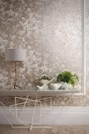 tapete tiami perlino romo aus der kollektion floris