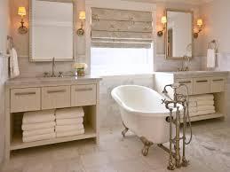 20 bathroom suite ideas cluedecor