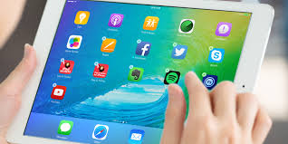 5 Reasons Why Users Will Uninstall Your App And How to Fix It