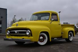1953 Ford F100 | Adrenalin Motors 1953 Ford F100 Classics For Sale On Autotrader 2door Pickup Truck Sale Hrodhotline Fast Lane Classic Cars Panel 61754 Mcg Old News Of New Car Release F 100 Pickup Pickup For The Hamb Nice Patina Custom Truck Why Nows The Time To Invest In A Vintage Bloomberg History Pictures Value Auction Sales Research In End Maroon Selling 54 At 8pm If You Want It Come