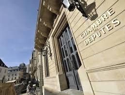 chambre des deputes luxembourg times archives seven faces at the chambre des