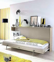 schlafzimmer len conforama caseconrad