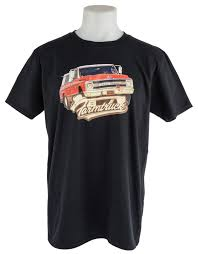 JEGS Farmtruck T-Shirt | JEGS Apparel And Collectibles Jegs 81426 Hydraulic Lift Cart 500 Lb Capacity Performance On Twitter To Sponsor Dover Intertional Key Parts 50821 Interior Door Latch Assembly Driver Side 1973 681034 D Window Wheel Size 16 X 8 Farmtruck Tshirt Apparel And Colctibles 90097 9 Cu Ft Cargo Carrier Used 1988 Ford F150 Pickup Cars Trucks Pick N Save 15913 Electric Fuel Pump 97 Gph 367 Lph Truck Accsories For Sale Aftermarket Watch The Jegs200 Tonight At 5pm Fs1 Contests Products
