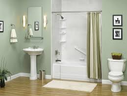 50 Bathroom Paint Color Ideas   Painting Ideas 12 Bathroom Paint Colors That Always Look Fresh And Clean Interior Fancy White Master Bath Color Ideas Remodel 16 Bathroom Paint Ideas For 2019 Real Homes 30 Schemes You Never Knew Wanted Pictures Tips From Hgtv Small No Window Color Google Search Inspiration Most Popular Design 20 Relaxing Shutterfly Warm Kitchen In Home Taupe Trendy Colours 2016 Small Unique