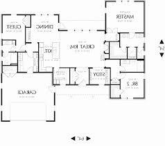 Huge Mansion Floor Plans Unique Big House Floor Plans Big House