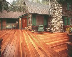 Menards Cedar Deck Boards by Deck Railing Decking Prices Cedar Boards Menards Composite Reviews