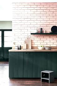 revetement pour meuble de cuisine revetement mural cuisine ikea protection mur cuisine revetement