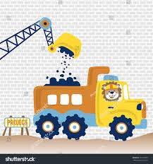 Lion Truck Driver Work Zone Vector Stock Vector (2018) 701239789 ... Sample Job Letter For Truck Driver Granistatetsmarketcom 60 70 Hour Rule Fv3 Youtube Mr Crane Jobs Australia Surprising Resume Samples For Drivers With An Objective Tow Design Template Professional Cover When Is An Ownoperator Excluded From Workers Comp Ecofriendly Driving In Pittsburgh Bay Choosing The Best Trucking Company To Work Good Resume Example Examples Paul Transportation Inc Tulsa Ok Traineeship Dump