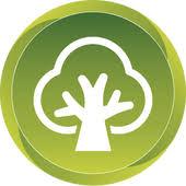 Open Garden Internet Sharing APK Download Free munication