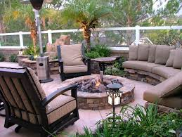 patio ideas on a budget australia home outdoor decoration