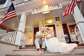 union park dining room cape may nj capemay capemaywedding