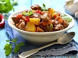 pot au feu sans viande goulash une recette soscuisine