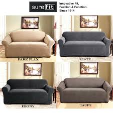 Sofa Slip Covers Uk by Sofa Cover Sale Klippan Uk Emilygarrod Com