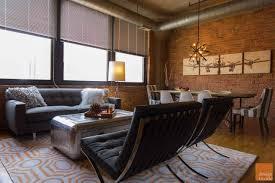 100 Inside House Design Modern Farmhouse Dining Room Chicago Suburbs