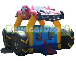 Monster Truck Commercial Bounce House, Monster Truck Commercial ... Time Flys 1 Saratoga Speedway Spring Monster Truck Outdoor Playsets Commercial Playground Test For South Africa Car Magazine 3d Rally Racing Apk Download Free Game For Patio Inflatable Bounce House 2006 Chevy Kodiak 4500 Streetlegal Photo Image Illustration Of Monstertruck Isolated Blue Front View Mercedes Arocs Is A Custom Cstruction Sites Font Uxfreecom Trucks Stock Photos