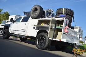 Baja 1000: Chase Prep With Brenthel Industries 72018 F250 F350 Add Honeybadger Chase Rack Addc995541440103 The Ultimate Offroad Chase Truck Racedezert 2009 Chevrolet Silverado Baja Truck 8lug Work Review Thread Rack Trucks Pinterest Offroad And Jeeps Chase Rally 62018 Chevy Racing Stripes Decals Kit 3m 2006 Dtochase Lego Juniors Police 10735 Walmartcom Off Road Classifieds Lower Price Motivated Seller Hardestworking Vehicles Around Magazine Polaris Rzr Custom