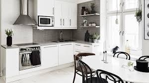 cuisine deco deco cuisine cuisine moderne bois cbel cuisines