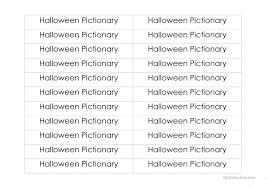 Halloween Mad Libs Pdf by Wfjhpalamr Png Humiliation Conga Halloween Edition My