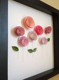Luxury Diy Art Projects 35 Easy U0026 Creative Wall Ideas For Decoration