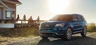 100 Jacked Up Trucks For Sale New Used D Cars SUVs Dealership In Saskatoon SK