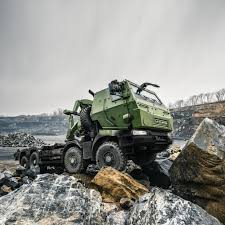 Volvo Plans To Divest Part Of Business That Includes Mack Defense ... This Exmilitary Offroad Recreational Vehicle Is A Craigslist British Army Vehicles In Croatia During Operation Joint Endeavor 1969 10ton Truck 6x6 Dump Truck Item 3577 Sold Au Belarus Selling Its Ussr Trucks Online And You Can Buy One Ww2 Has To Rescue Fire From The Mud Youtube Gm Unveils Hydrogenpowered Selfdriving For Working 1967 2014 M109a2 M35a2 Military 6x6 Multifuel Rv Camper Cargo Volvo Plans Divest Part Of Business That Includes Mack Defense Vehicles Touch A San Diego Axalta Coating Systems Coats Latest Generation Vehicle Wikipedia