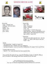 Andjelko Zelic: Truck Driver Last Seen In Murfree Boro, Tennessee ... Terry White Missing Truck Driver From Georgia Persons The Trucknet Uk Drivers Roundtable View Topic Truck Long Haul Resume Hahurbanskriptco How To Complete A Driver Log Book California Drivers May Not Be Allowed Rest As Often If Expresstrucktax Blog Cr England Careers A Confident Is Good Wife Truckers Hoodie Counting Tow Goes On Job In Davie Youtube 153 Still Learning How Shift Gears Life Of An Owner
