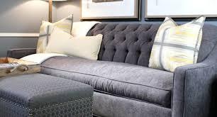 sofa queen sleeper sofa sheets noteworthy queen sleeper sofa bed
