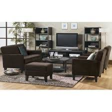 Living Room Table Sets Walmart by Living Room Astounding Walmart Living Room Furniture Sets Walmart
