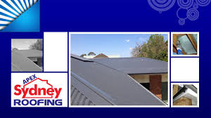 Boral Roof Tiles Canberra by Apex Sydney Roofing Roof Restoration U0026 Repairs Glenmore Park