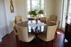 3 Dining Room Used Table And Chairs Second Hand Rh Domainmichael Com
