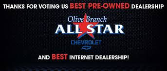 All Star Chevrolet Of Olive Branch   Memphis & Collierville ... Central Chevrolet Cadillac In Jonesboro A Augusta Forest City Ar Gmc Dealership Near Me Memphis Tn Autonation Mdenhall Freightliner Western Star Tag Truck Center Lyons Buick Lewisburg Nashville Shelbyville Cars And Trucks Etc 5390 Fox Plaza Dr 38115 Ypcom Chuck Hutton Olive Branch Southaven Germantown Bed Accsories Top Car Reviews 2019 20 Peterbilt 389 For Sale In Tennessee Www Atc Covers American Made Tonneaus Lids Caps Tn Photos Sleavinorg New Chrysler Dodge Jeep Ram Ms Chevy Silverado 1500 Lt Parts 4 Wheel Youtube