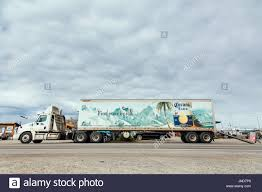 Corona Truck, Homer Spit, Homer, Kenai Peninsula, Alaska, USA Stock ... Art Masterpiece Truck Of Magnetic Balls Piramal Peninsula Youtube Mornington Shire Recycling Single Axle Cllam Pud Commissioner Stable After Driving Off Us 101 Crashing Cc Repairs Moonta Works In Progress December 2007 Photo Activists Stopping Truck Port Angeles Man Killed In Wreck With Log On Highway 112 Michigan Upper Logging Industry Stock 2628340 Landscape Supplies Ltd Opening Hours 2078 Henry Ave Parts Vic 3931 Whereis Removals Small Obriens Storage 1 Free Magazines From Peninsulatruckcom Honolu Fire Department Ladder A Blog For The