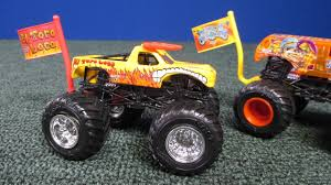 2017 Monster Jams FLAGS! New TEAM FLAG Clip On Accesory For Hot ... Hot Wheels Monster Jam Inferno 124 Diecast Vehicle Shop 25th Anniversary 2017 Mystery Trucks Assortment 2003 11 Blacksmith Truck 1 64 Scale Ebay The Toy Museum Superman Batmobile On Twitter Were In Love With The Allnew For 2018 Einzartig Zombie Epic Additions 10 Hot Wheels Monster Jam Trucks List Lebdcom Wheel 28 Images Amazoncom King Bling 2005 Maple Grove Cemetery C2h Days Gravedigger Iron Man Walmartcom