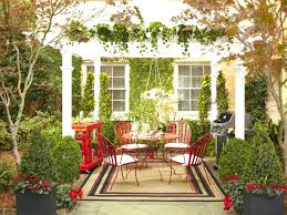 Inexpensive Patio Furniture Ideas by Patio Ideas Patio Decorating Ideas On A Budget Small Patio