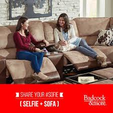 Badcock Living Room Furniture by Badcock Home Furniture U0026 More Dublin Ga Dublin Georgia Facebook