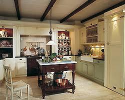 stoves handgebaute englische landhausküchen sowie