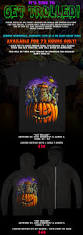 Wnuf Halloween Special Vhs by The Horrors Of Halloween Hey Boogerlips It U0027s Time To Get Trolled